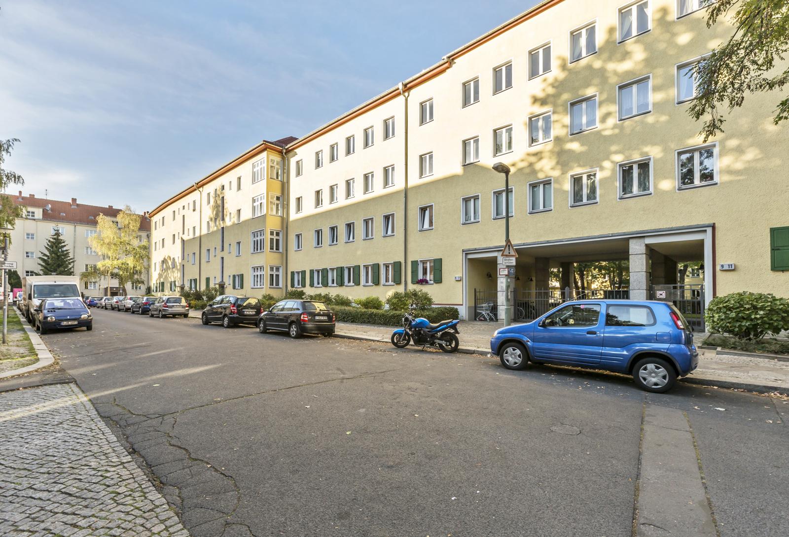 Ingo_Lawaczeck_Mähren_Lindenhoekweg_5-1