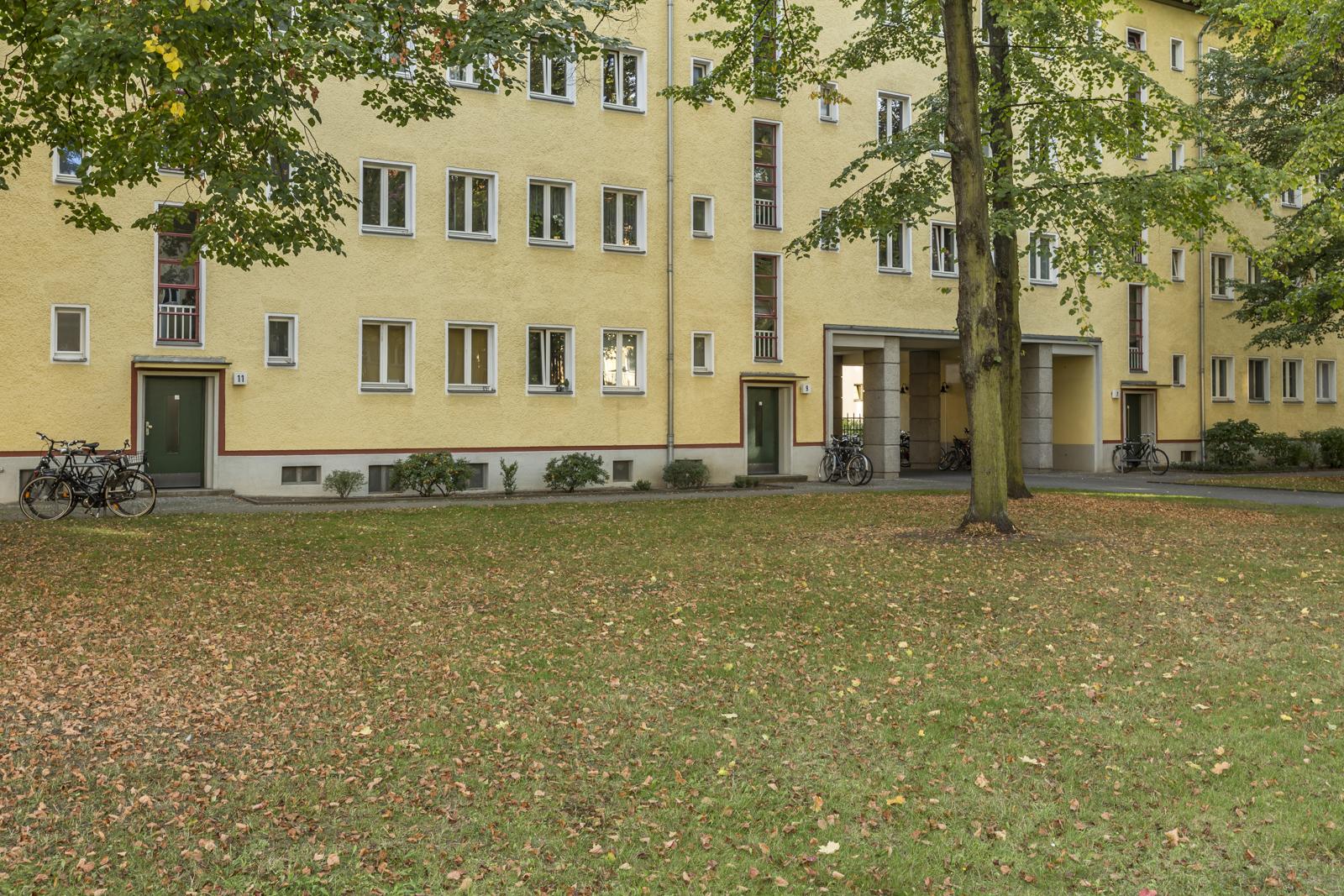 Ingo_Lawaczeck_Mähren_Lindenhoekweg_5-2