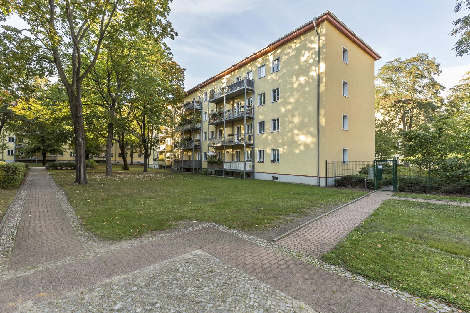 Ingo_Lawaczeck_Mähren_Lindenhoekweg_5-3