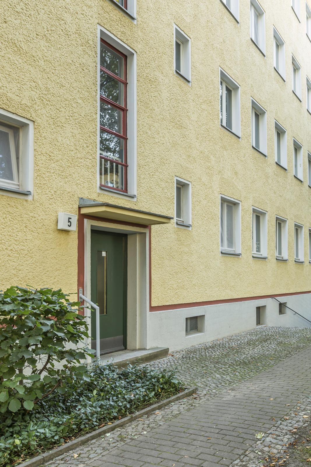 Ingo_Lawaczeck_Mähren_Lindenhoekweg_5-4
