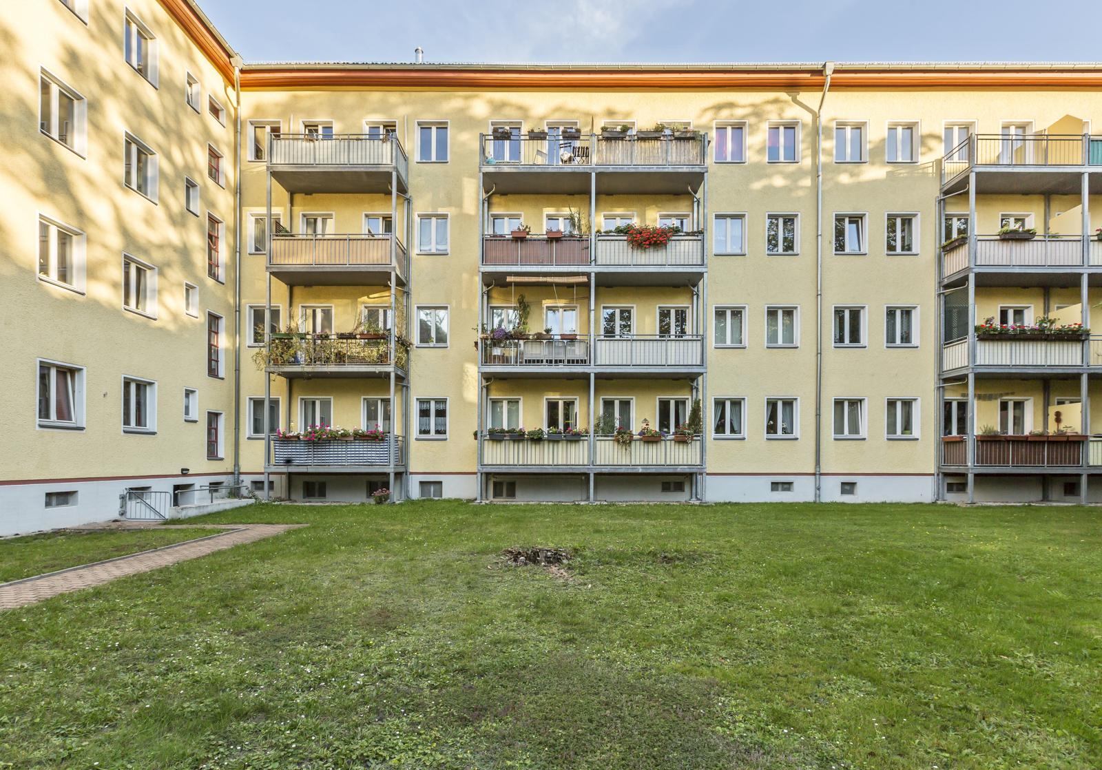 Ingo_Lawaczeck_Mähren_Lindenhoekweg_5-5