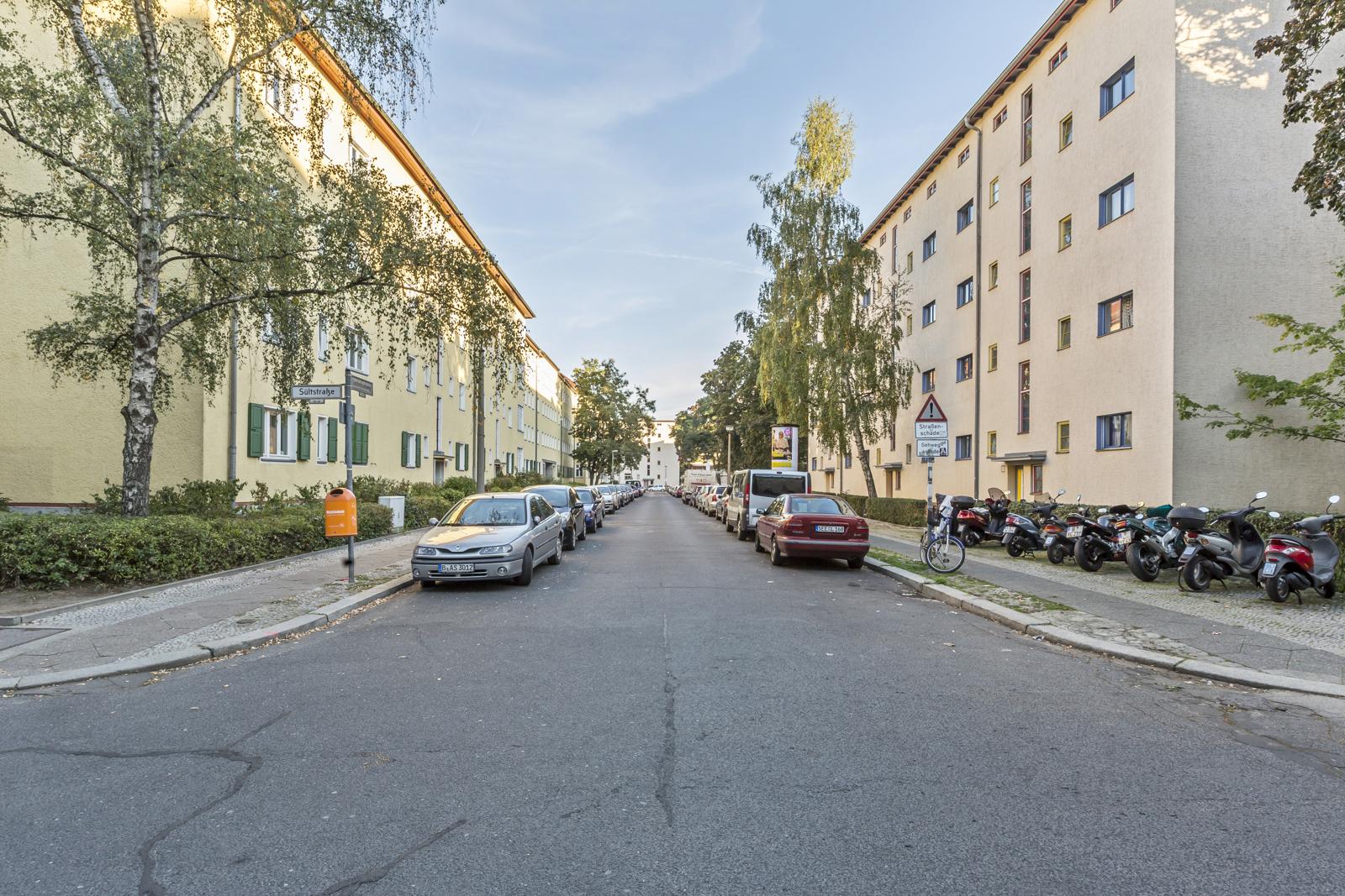 Ingo_Lawaczeck_Mähren_Lindenhoekweg_5-6