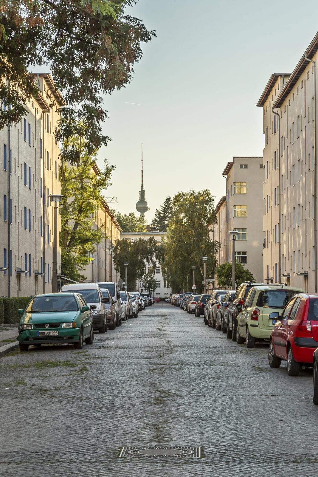 Ingo_Lawaczeck_Mähren_Lindenhoekweg_5-7
