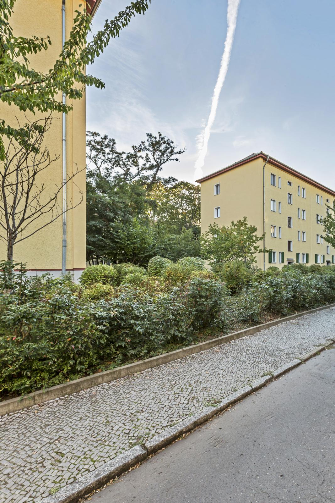 Ingo_Lawaczeck_Mähren_Lindenhoekweg_5-8