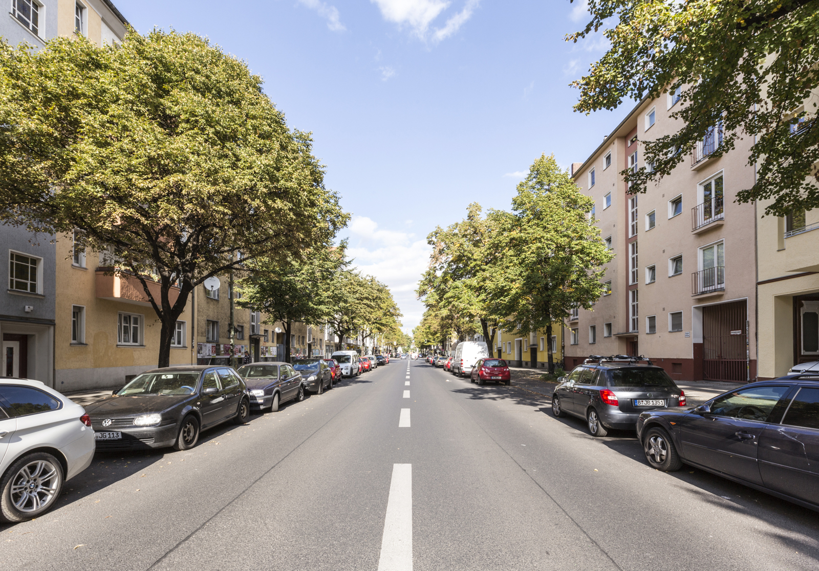 Ingo_Lawaczeck_Mähren_Pannierstraße-1