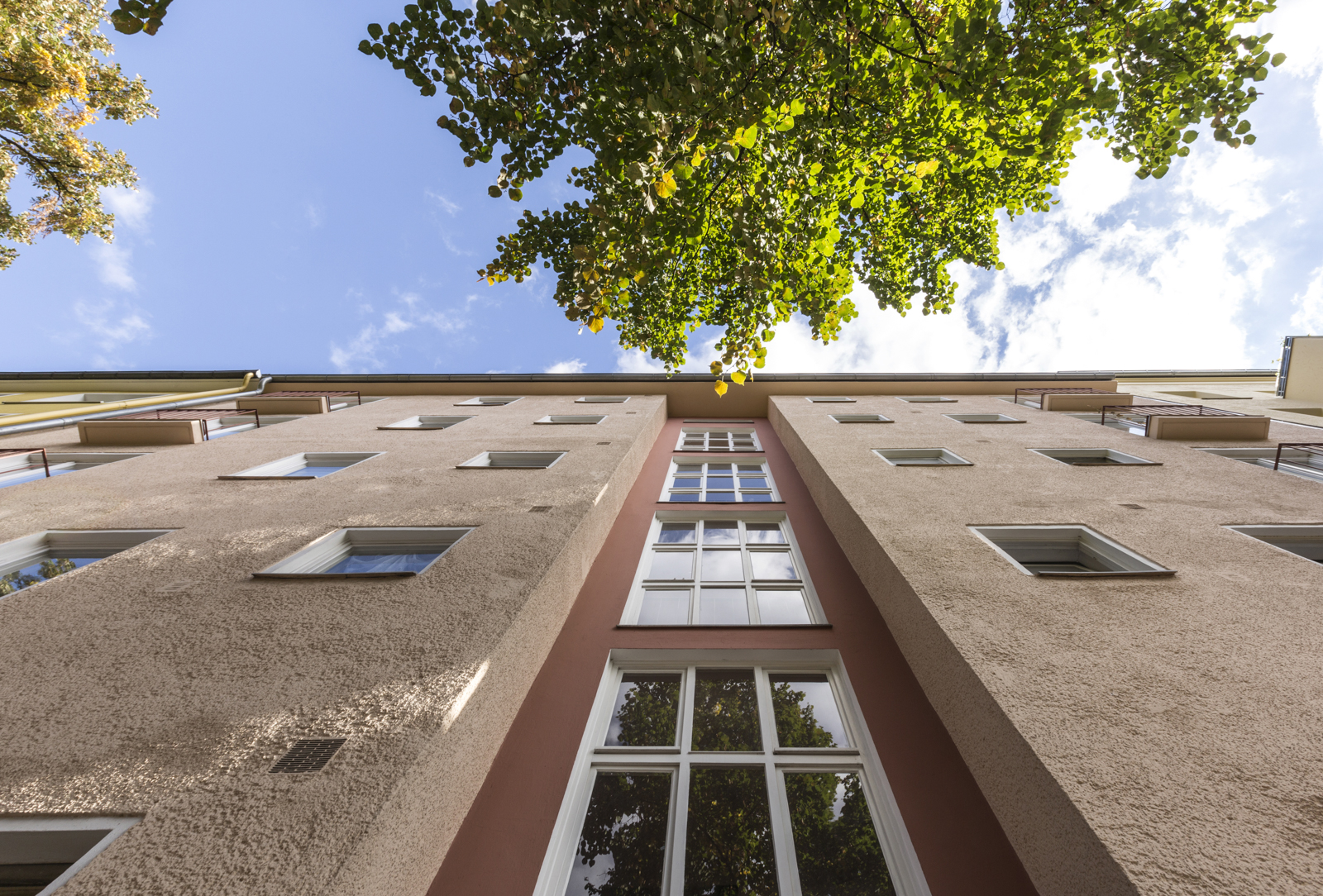 Ingo_Lawaczeck_Mähren_Pannierstraße-3
