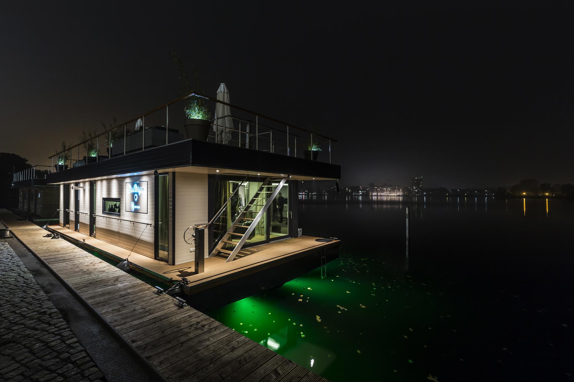 Ingo_Lawaczeck_REV_Hausboot-15