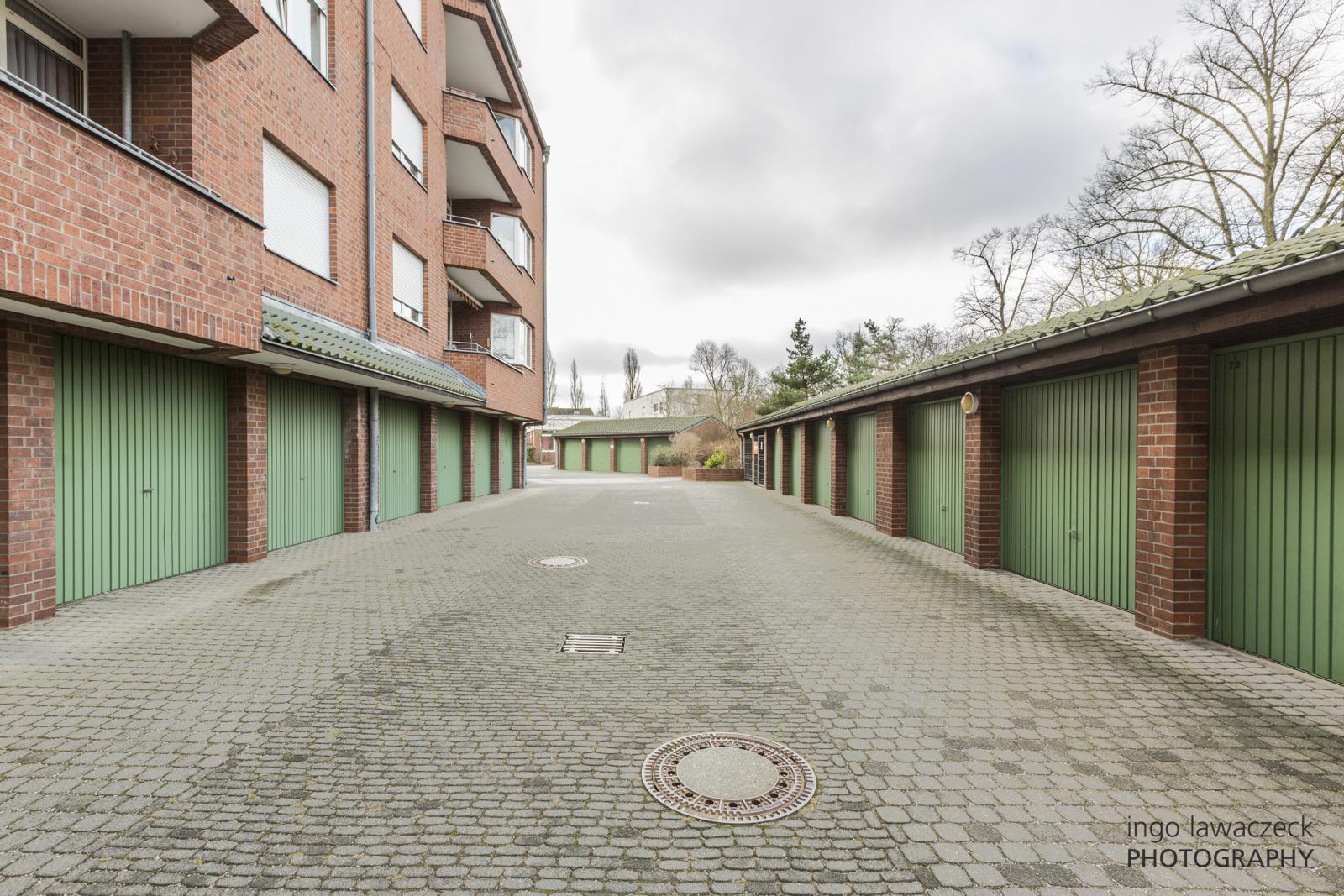 Hermsdorfer_Straße_26-23