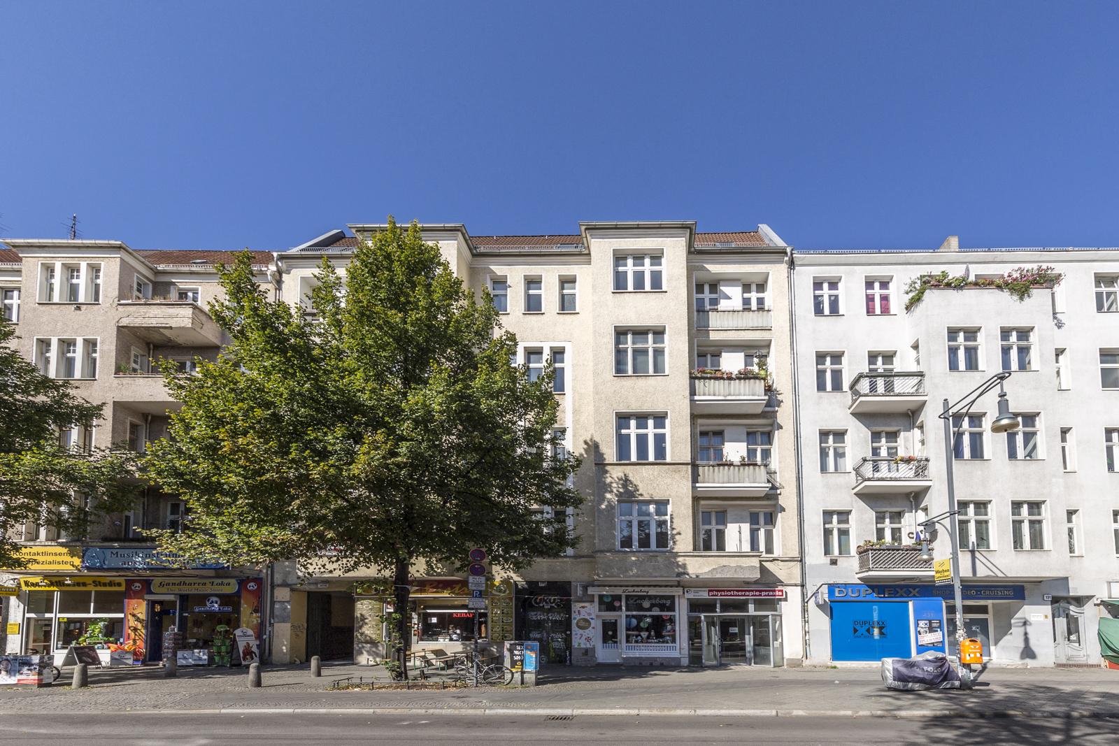 Ingo_Lawaczeck_Mähre_Schönhauser-1