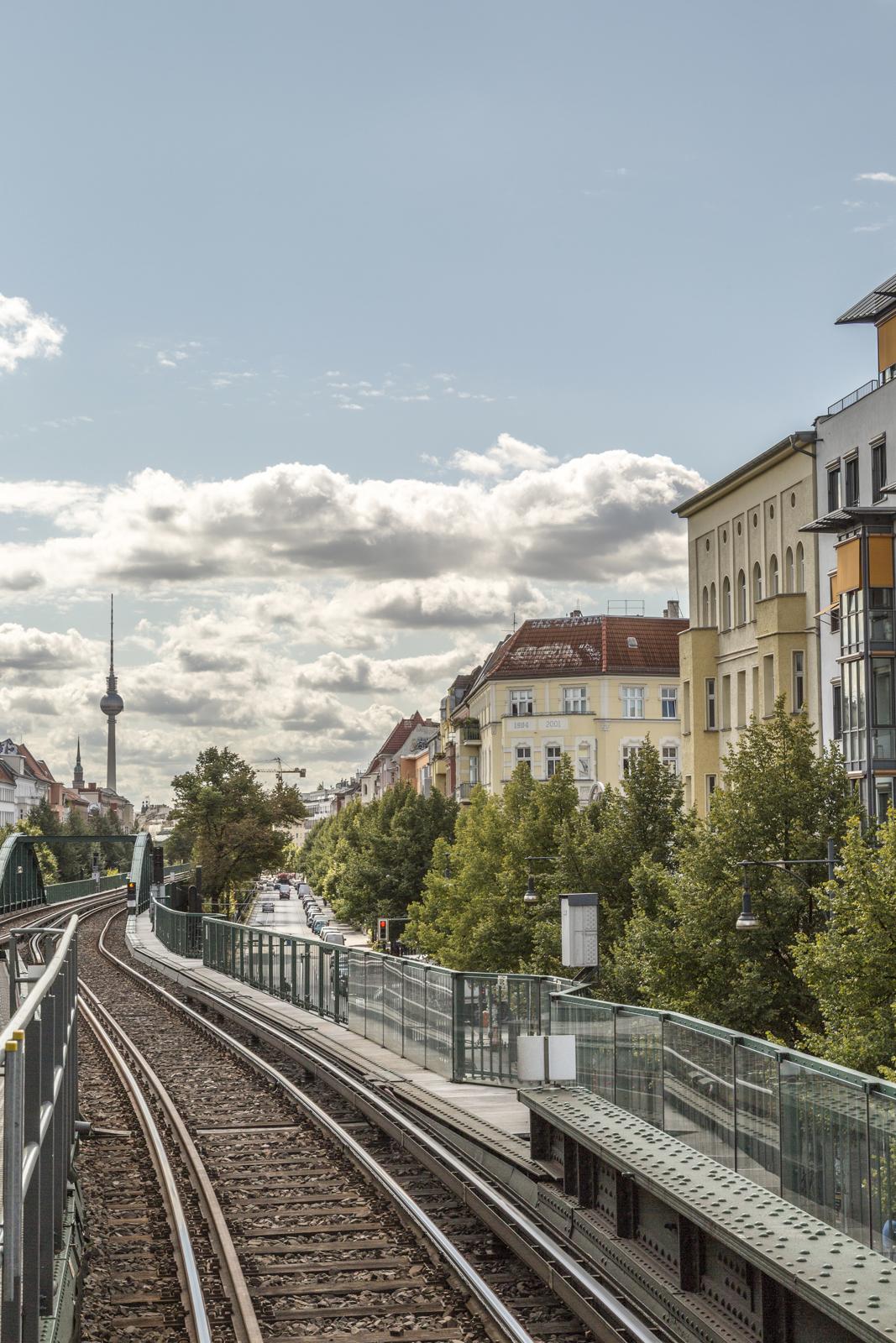 Ingo_Lawaczeck_Mähre_Schönhauser-10