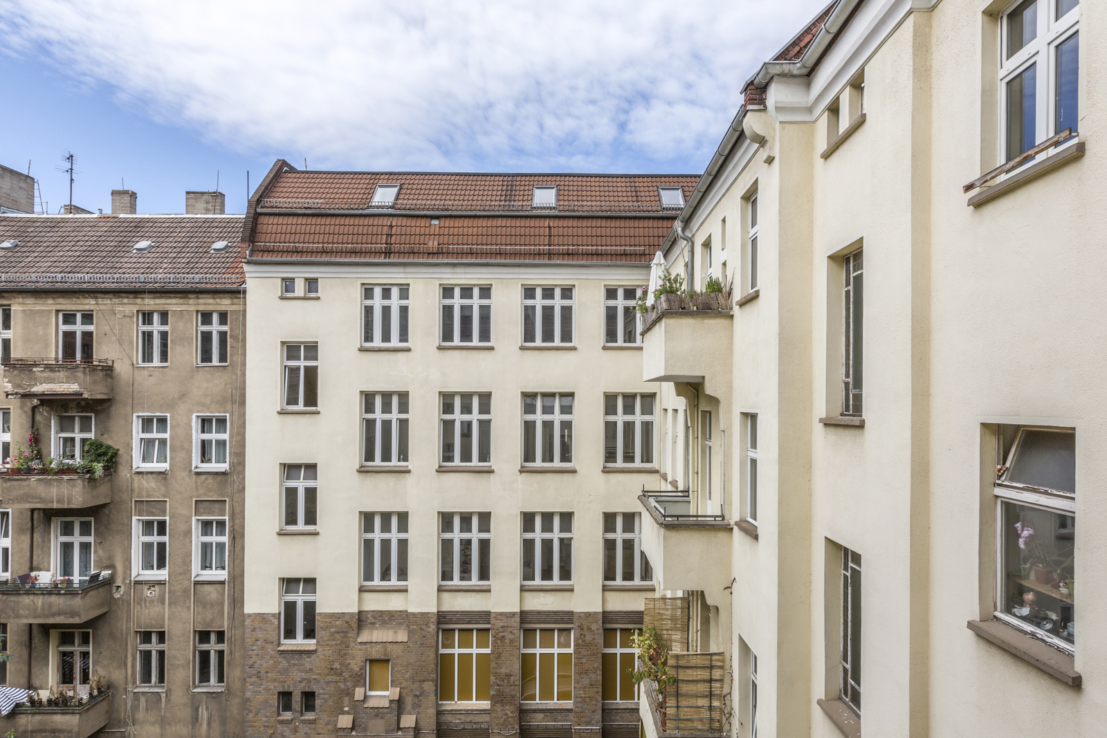 Ingo_Lawaczeck_Mähre_Schönhauser-6