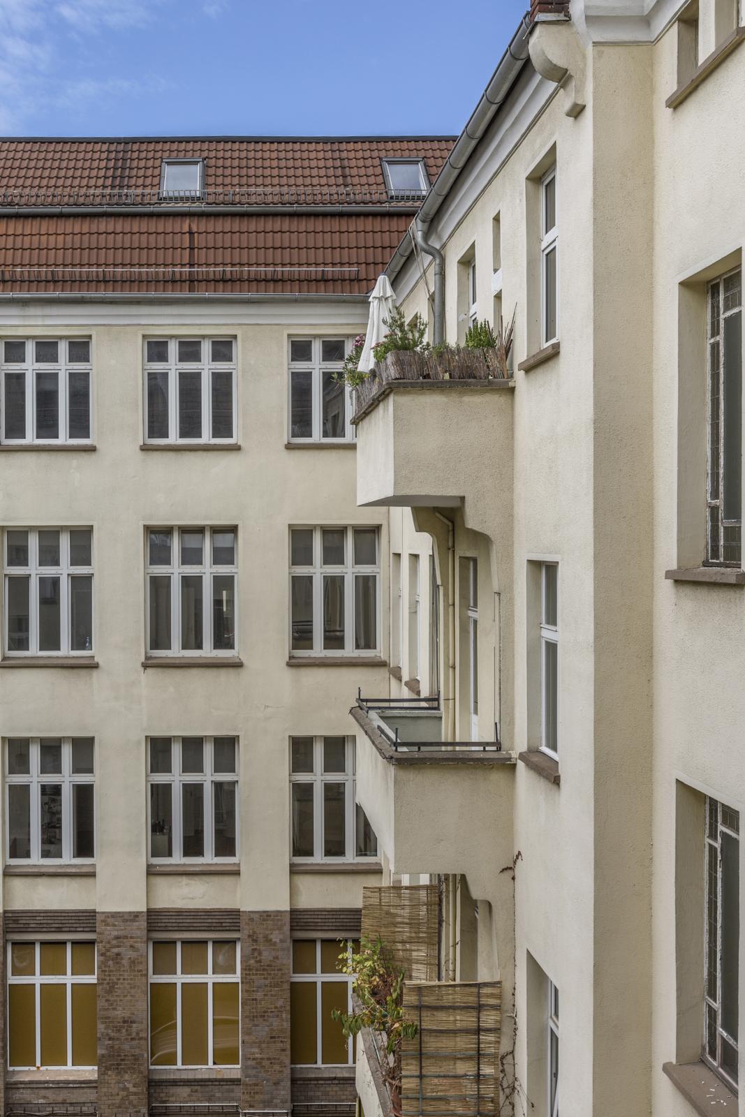Ingo_Lawaczeck_Mähre_Schönhauser-8