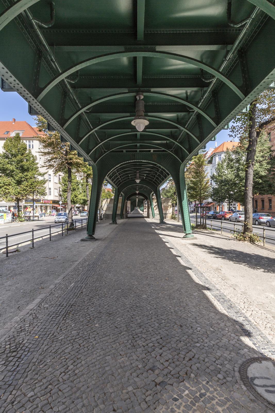 Ingo_Lawaczeck_Mähre_Schönhauser-9