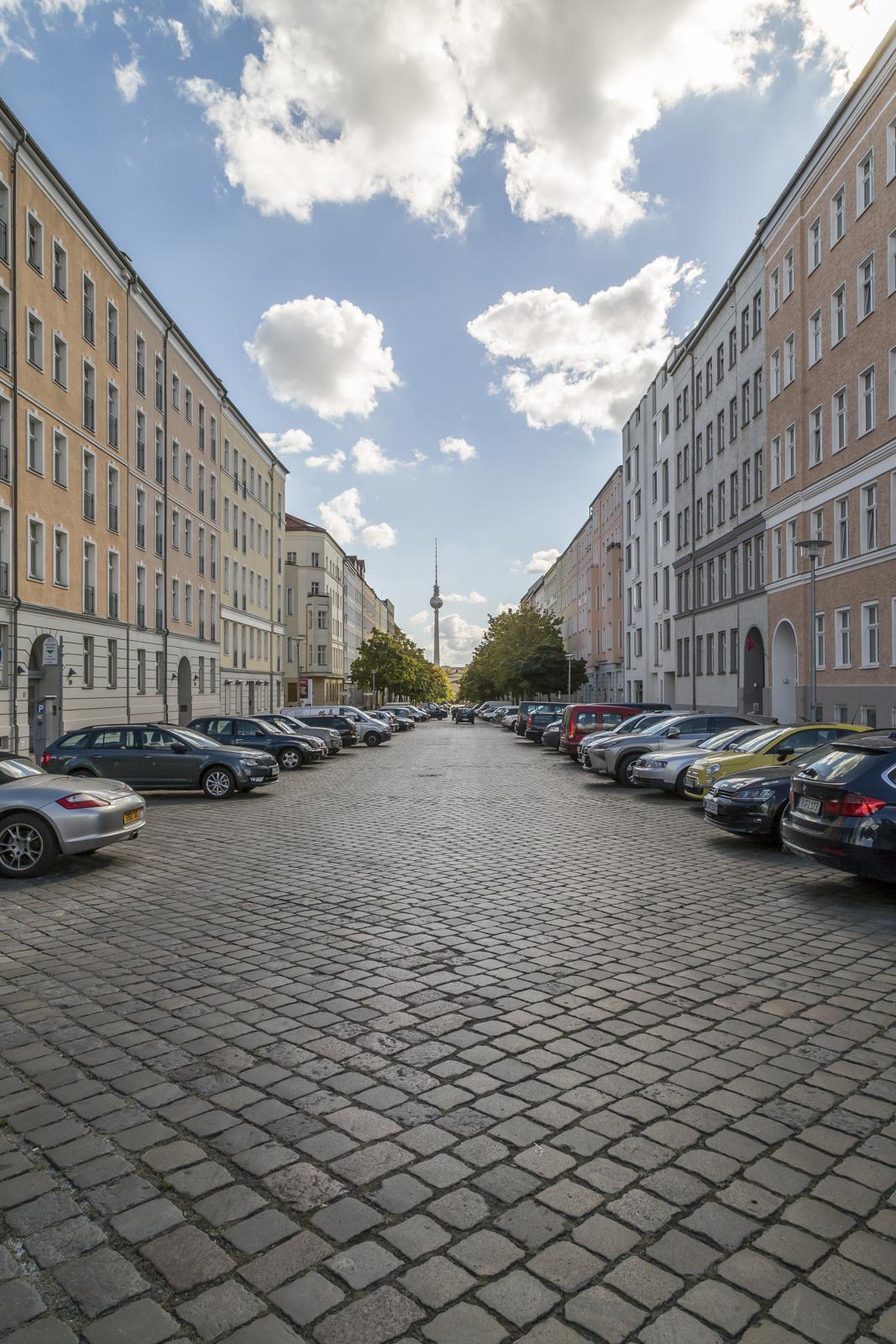 Ingo_Lawaczeck_Mähren_Strelitzer_Straße-3